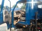 Bán xe Ben 5 tấn Trường Hải, mới nâng tải 2017, LH: Mr Vinh 0982536148