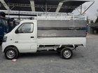 Bán xe tải Veam Star, tải trọng 820kg tại Cần Thơ 0907529899 Hòa
