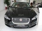 Bán xe Jaguar XJL 2.0 màu đen, trắng, xanh - LH 0918842662