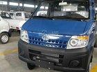 Bán xe Dongben Q20 tải trọng 1T9 mới, khuyến mãi trả góp lãi suất 0%
