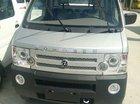 Bán xe tải Veam Star tải trọng 870kg, giá tốt, liên hệ 0907529899 Hòa