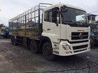 Bán xe tải Dongfeng Hoàng Huy 17.9 tấn 4 chân, xe tải Dongfeng Hoàng Huy L315