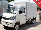 Xe tải Veam Star, tải trọng 820kg, liên hệ giá tốt 0907529899 Hòa