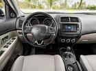Bán xe Attrage MT 2018 số sàn giá tốt, xe 4 chỗ Mitsubishi Attrage, nhập khẩu