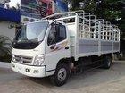 Bán xe Thaco Ollin 450A, 5 tấn