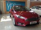 Bán Ford Focus 1.5 Ecoboost đời 2017, đủ màu giao ngay - LH 0933 639 402