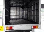 Bán xe tải Hyundai HD65 lên tải, mua bán xe tải Hyundai Thaco HD500 tải trọng 5 tấn