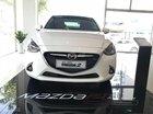 Mazda Hải Dương bán xe Mazda 2, luôn dẫn đầu về giá tháng 12 năm 2018