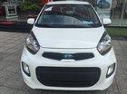 Bán Kia Morning EX, đủ màu, có sẵn xe, hỗ trợ vay 80% xe - LH: 0901.078.222 - Trường Quang