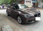 Cần bán xe BMW 1 Series 116i đời 2015, 980 triệu