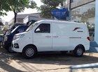 Đại lý cấp 1 xe tải Van Dongben X30 2 chỗ - 5 chỗ, giá tốt nhất thị trường. KM 100% lệ phí trước bạ