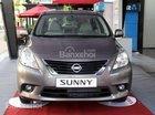 Bán xe Nissan Sunny 2018 tại Quảng Bình, Quảng Trị, Huế, đủ màu, giá tốt. Liên hệ 0912.60.3773