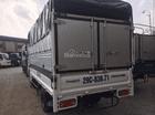 Bán xe tải Kia 2.4 tấn, xe Kia K165, hỗ trợ trả góp