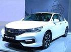 Honda Ô tô Bắc Ninh chuyên cung cấp dòng xe Honda Accord, xe giao ngay hỗ trợ tối đa cho khách hàng. Lh 0983.458.858