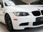 Bán BMW M3 4.0 AT năm 2009, màu trắng