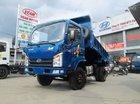 Cần bán xe Ben 2 tấn máy Hyundai, 2 khối 3