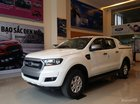 KM lớn Ford Ranger XL, XLS, XLT, Wildtrak 3.2 Model 2018 - Tel 0919.263.586