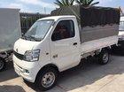 Bán xe tải Veam Mekong 820kg giá cực tốt, Đại lý bán xe tải Veam Mekong 820kg