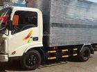 Bán xe tải máy Hyundai 2.4 tấn năm 2017, màu trắng, 355 triệu