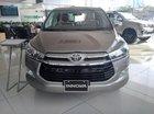 Bán Toyota Innova đời 2018, 700tr, liên hệ để nhận được giá ưu đãi nhất thị trường 0911404101