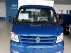 Bán xe tải Cửu Long TMT Đà Nẵng 900kg