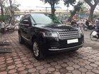 Bán Range Rover HSE 3.0 thùng to model 2016, xe đã qua sử dụng, biển Hà Nội