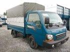 Giá xe tải Kia 1.25 tấn, Trường Hải uy tín chất lượng, giá cả hợp lý