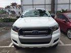 Ford Giải Phóng bán xe Ford Ranger 1 cầu, số tự động, đủ màu, chỉ cần trả trước 130tr - Giao xe tại nhà, LH: 0902212698