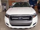 Ford Thủ Đô bán xe Ford Ranger XLS MT 4x2, nhiều màu, xe nhập, giá tốt nhất tại Hà Nội