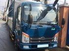 Bán xe Veam Hyundai 2T4 thùng dài