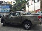 Ford Thủ Đô bán xe Ford Ranger XLS MT 4x2 đời 2018, nhiều màu, giá tốt nhất tại Tuyên Quang