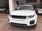 Bán LandRover Range Rover Evoque đời 2016, màu trắng, xe nhập Mỹ