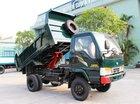 Bán xe Ben Chiến Thắng, Thái Bình bán 3.5 tấn, LH 0888.141.655