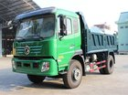 Thái Bình bán xe Ben 8.4 tấn, Đông Phong nhập khẩu 0888141655