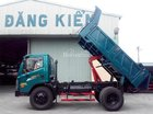 Bán xe tải Ben Chiến Thắng 5.5 tấn, 100 triệu có ngay xe mới 0964674331