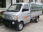 Bán xe tải Dongben 870kg - Mới 100% giá tốt