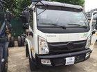 Bán xe tải Veam VT 751 tải trọng 7.5 tấn, thùng dài 6.1m động cơ Hyundai