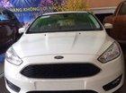 Bán ô tô Ford Focus 1.5 Ecoboost 2017, màu trắng, giá 610tr