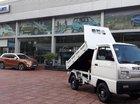 Bán Suzuki 5 tạ mới tại Quảng Ninh- LH 0906093322