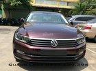 Volkswagen Passat GP nhập khẩu chính hãng, LH Long 0933689294