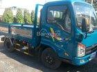 Cần bán xe tải Veam 2T4, thùng 4m15, máy Hyundai mẫu mới