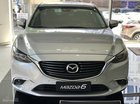 Ra đi nhanh con Mazda 6 2.0 Premium 2018