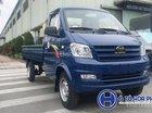 Xe tải Cửu Long 990kg TMT công nghệ Suzuki, trả góp ở Bình Dương