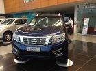 Bán Nissan Navara VL đời 2018, mới 100%, giá ưu đãi LH: 097.333.2327
