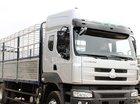 Bán xe tải Chenglong 3 chân