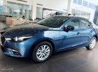 Gía xe Mazda 3 HB Facelift bản nâng cấp mới 2018 tốt nhất tại Đồng Nai- vay 85%- LH 0932505522