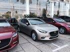 Ưu đãi giá xe Mazda 3 Facelift phiên bản 2018, giá tốt nhất tại Đồng Nai- Hotline 0932505522