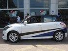 Bán xe Suzuki Swift đời 2017 Hải Phòng - 01232631985