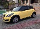 Hãng xe Suzuki Hải Phòng bán ô tô Swift mới nhất - LH 01232631985