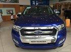 Điện Biên: Bán xe Ford Ranger trả góp tại Điện Biên, thủ tục nhanh gọn, đủ màu, giao xe tận nhà, LH 0902212698